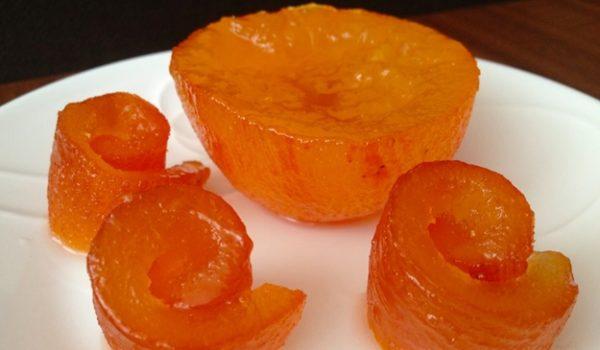 13-turunc-tatlisi