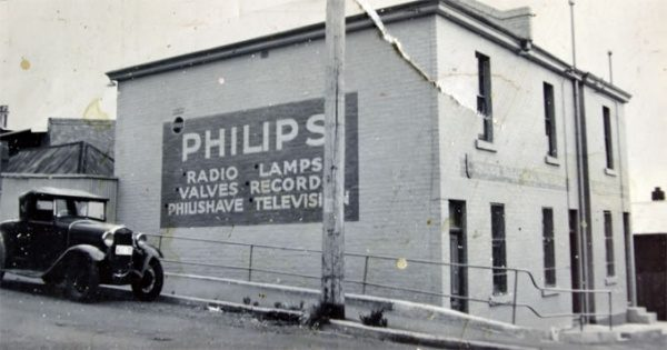 14-philips-ilk-zamanlari