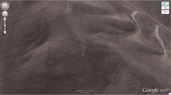 15.google-earth