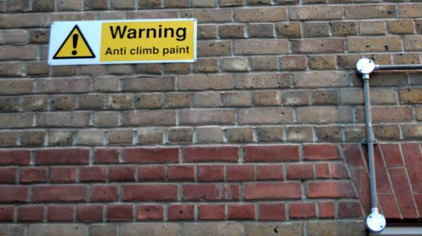 3-anti-climbing-paint