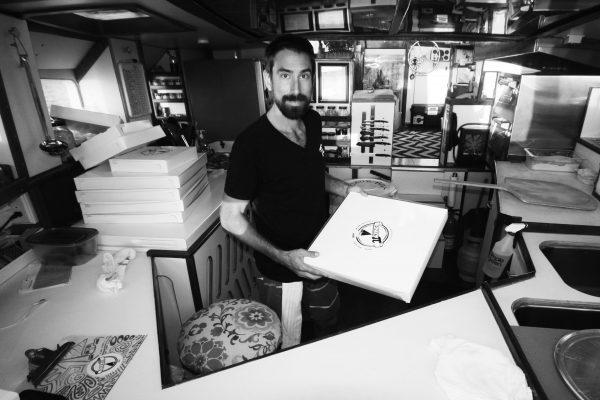 3-pizza-pi-hikayesi