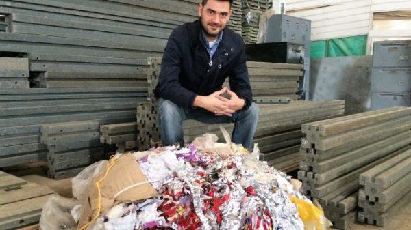 4-plastiklerden-evsizlere-ev
