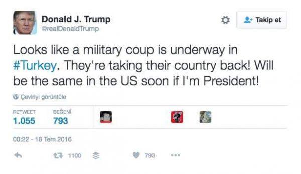 5-trump-tweet