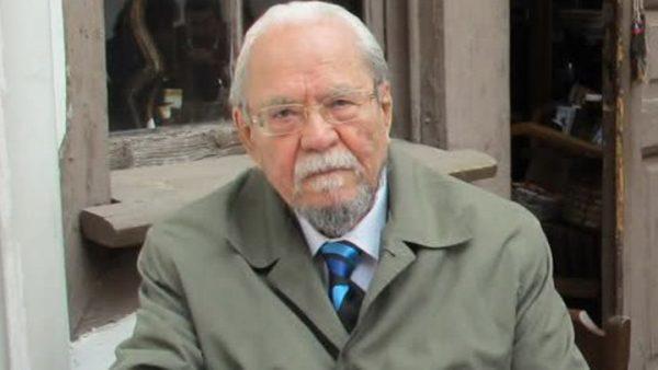 5. Chicago Üniversitesi Tarih Bölümünde Bir Türk Profesör