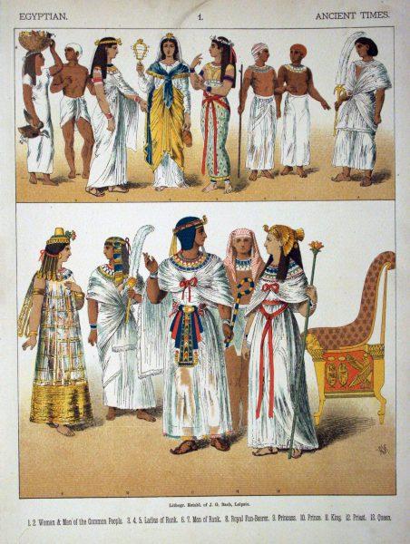5. kiyafet-elbise-pestemal