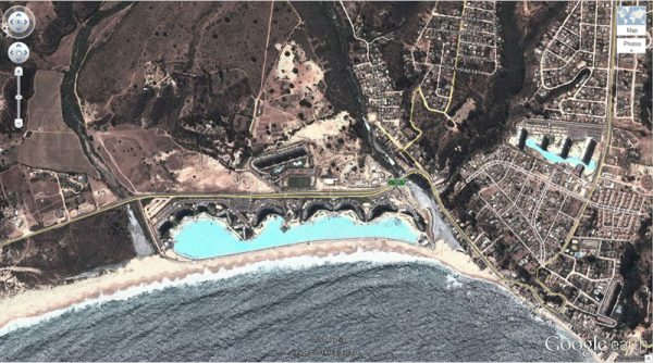 5.google-earth