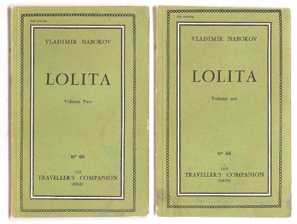 6-lolita-hikaye