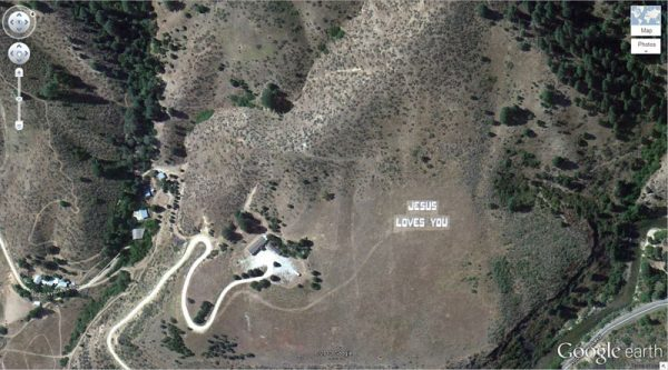 6.google-earth