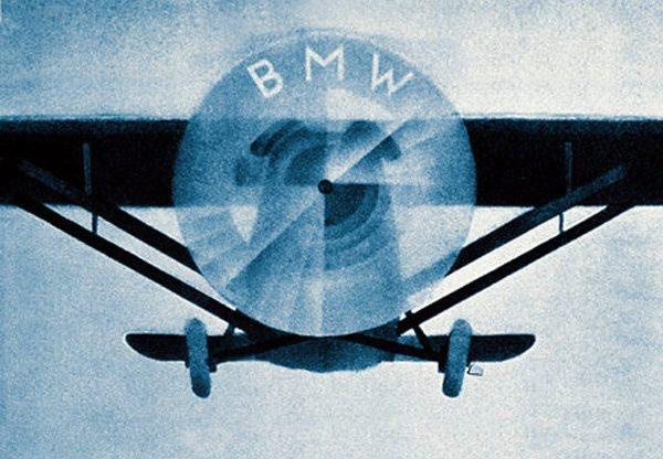 8-bmw-ilk-zamanlari