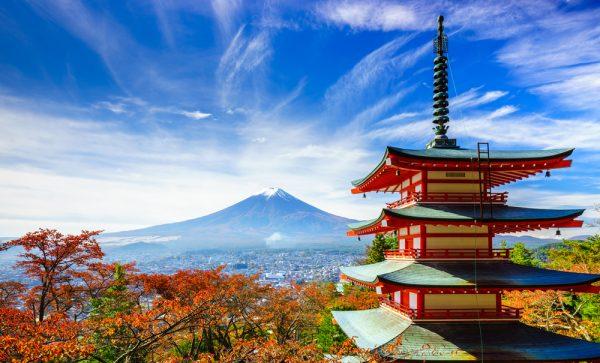 9-japonya-huzur