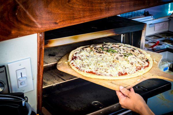 9-pizza-pi-hikayesi