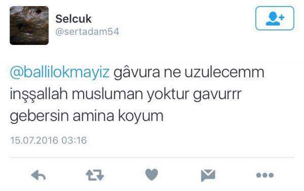 CnXYUDZWgAAMd93