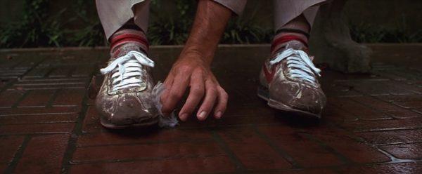 Forrest-Gump-ayakkabi