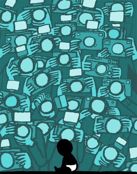 Jean-Jullien-teknoloji-illustrasyon10