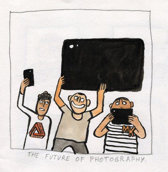 Jean-Jullien-teknoloji-illustrasyon12