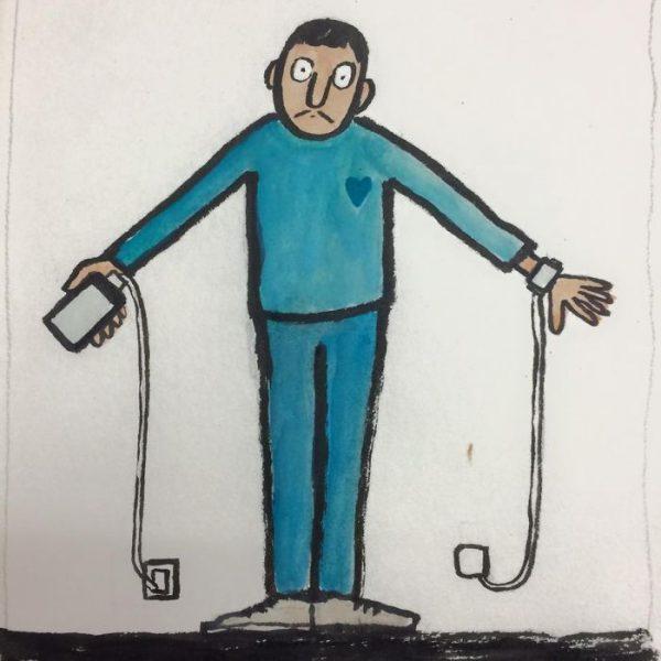 Jean-Jullien-teknoloji-illustrasyon2