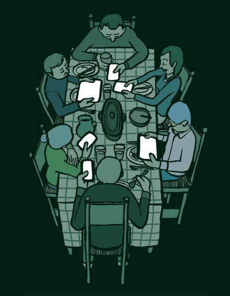 Jean-Jullien-teknoloji-illustrasyon6