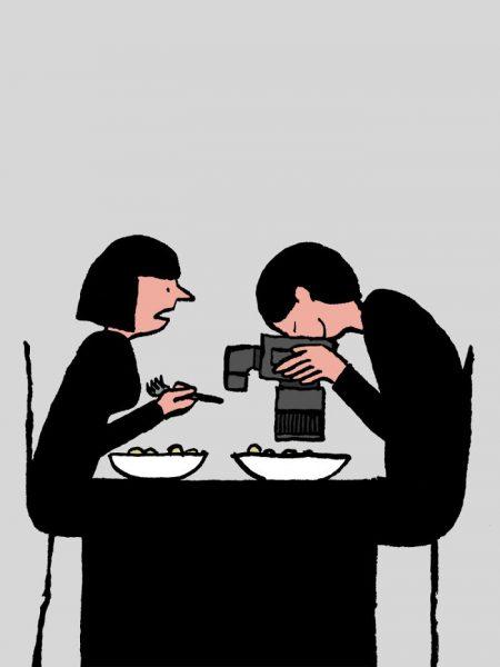 Jean-Jullien-teknoloji-illustrasyon7
