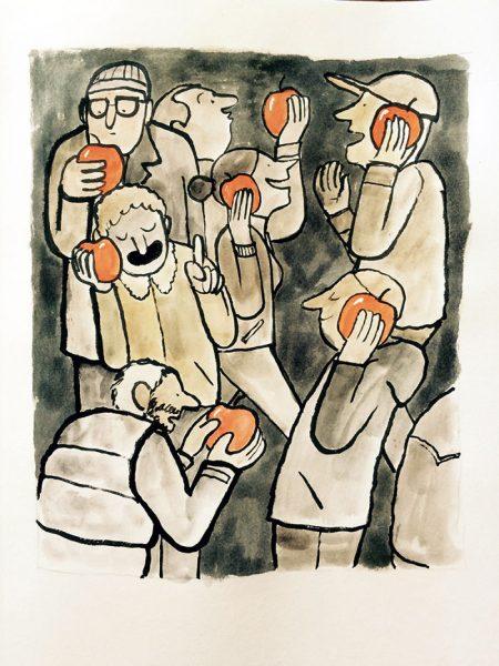 Jean-Jullien-teknoloji-illustrasyon9
