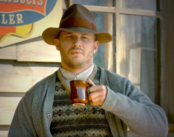 Lawless-tom hardy