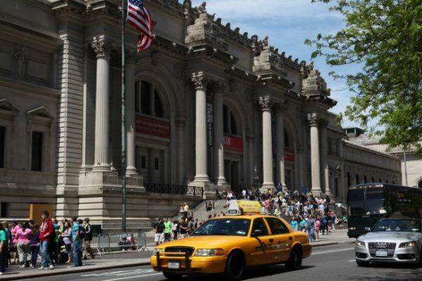 Metropolitan-muzesi-new-york