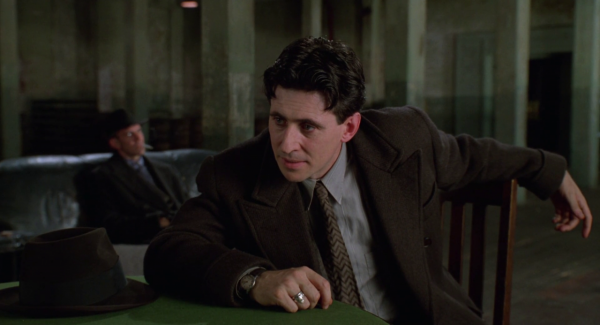 Miller's Crossing 90'ların Gangster Filmleri FikriSinema