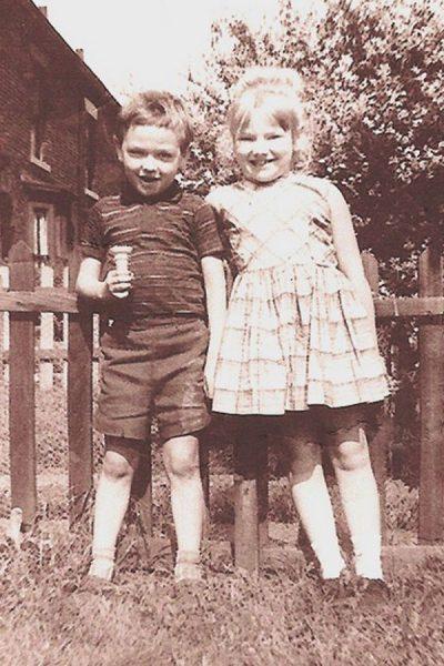 Morrissey-kucuk