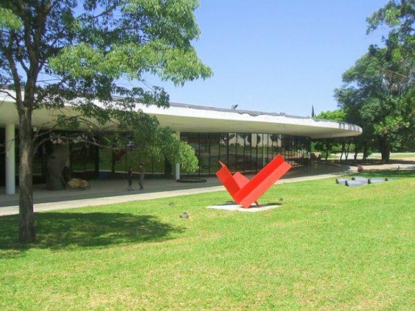 Sao-Paulo-Museu-de-Arte-Moderna