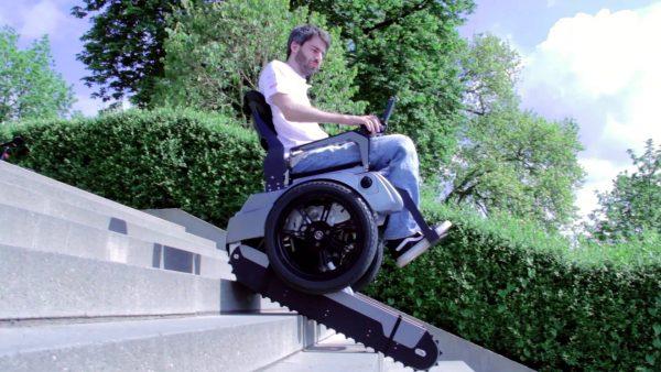 Scalevo-tekerlekli-sandalye1