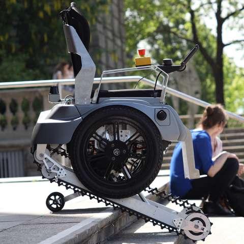 Scalevo-tekerlekli-sandalye10