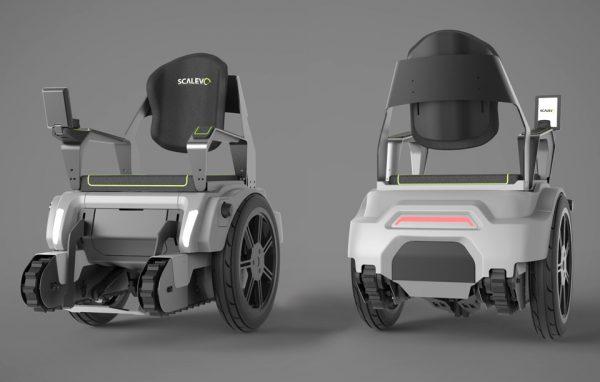 Scalevo-tekerlekli-sandalye2