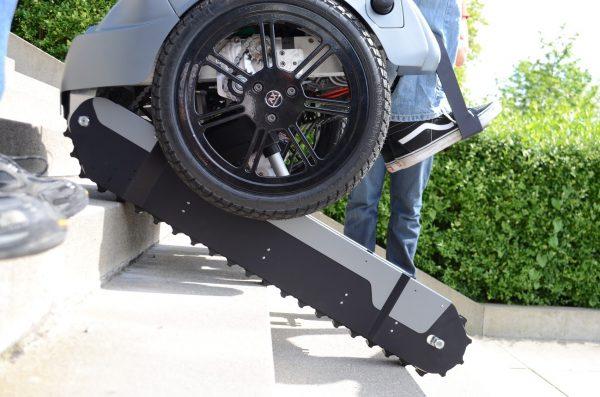 Scalevo-tekerlekli-sandalye3
