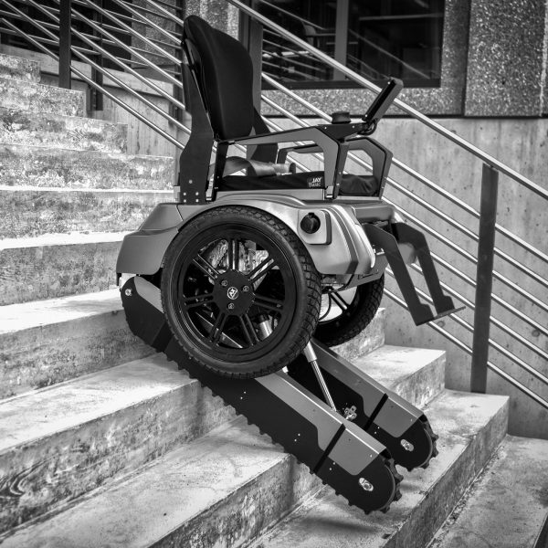 Scalevo-tekerlekli-sandalye6