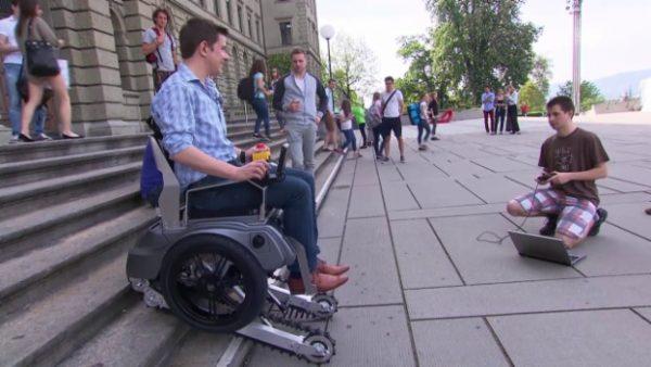 Scalevo-tekerlekli-sandalye9
