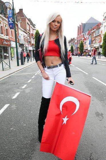 Türk Dostu Çekler