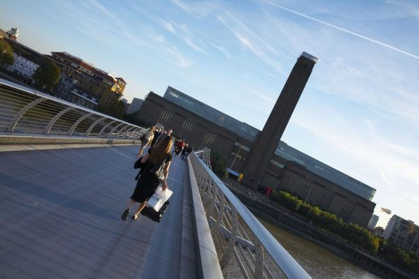 Tate -Modern-londra