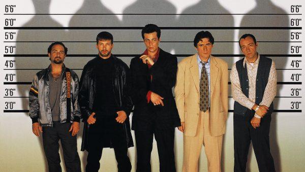 Usual Suspects 90'ların Gangster Filmleri FikriSinema