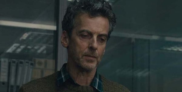 World-War-Z-Peter-Capaldi