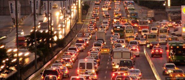 aksam-trafigi-istanbul