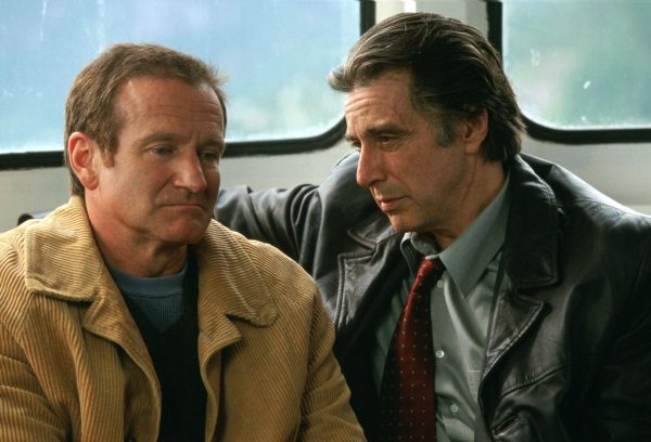 al-pacino-robin-williams-insomnia