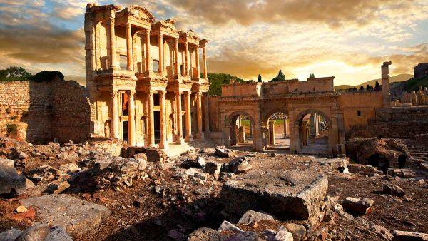 arkeolojik (1)