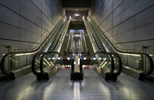 asansör ve yürüyen merdiven (1)