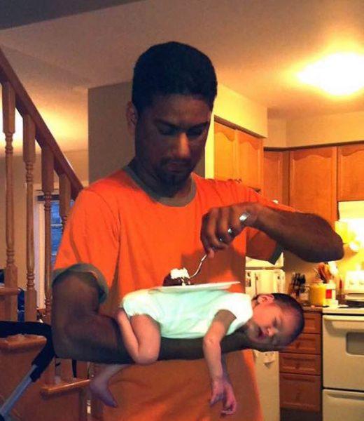 baba olmak 19