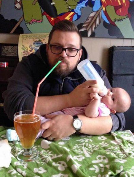 baba olmak 20