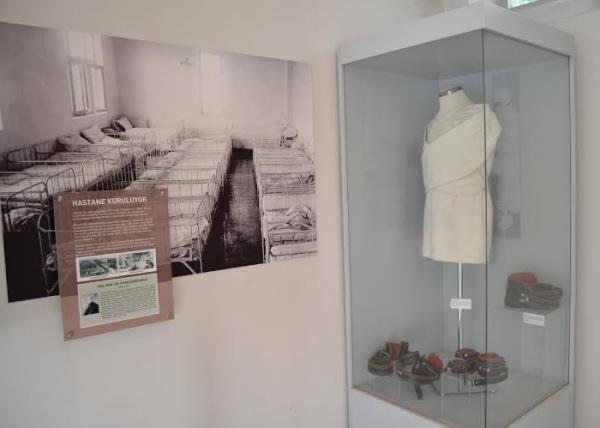 bakirkoy-muze