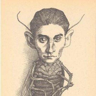 böcek-adam-gregor