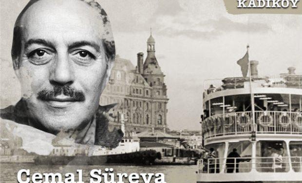 12 Büyük Türk şair Ve Ruh Olarak Benzedikleri Istanbul Semtleri