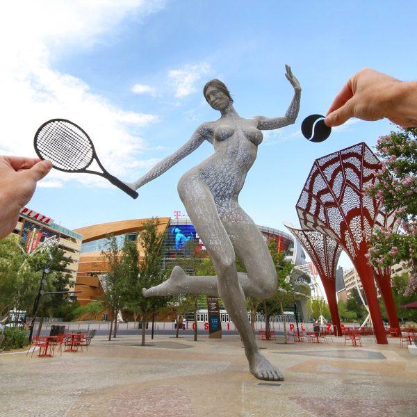dans-tenis