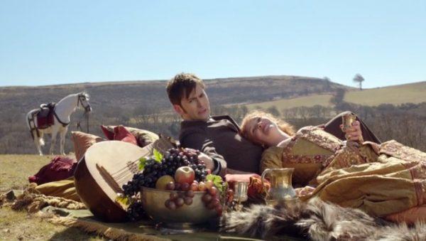 doctor-who-kralice-elizabeth