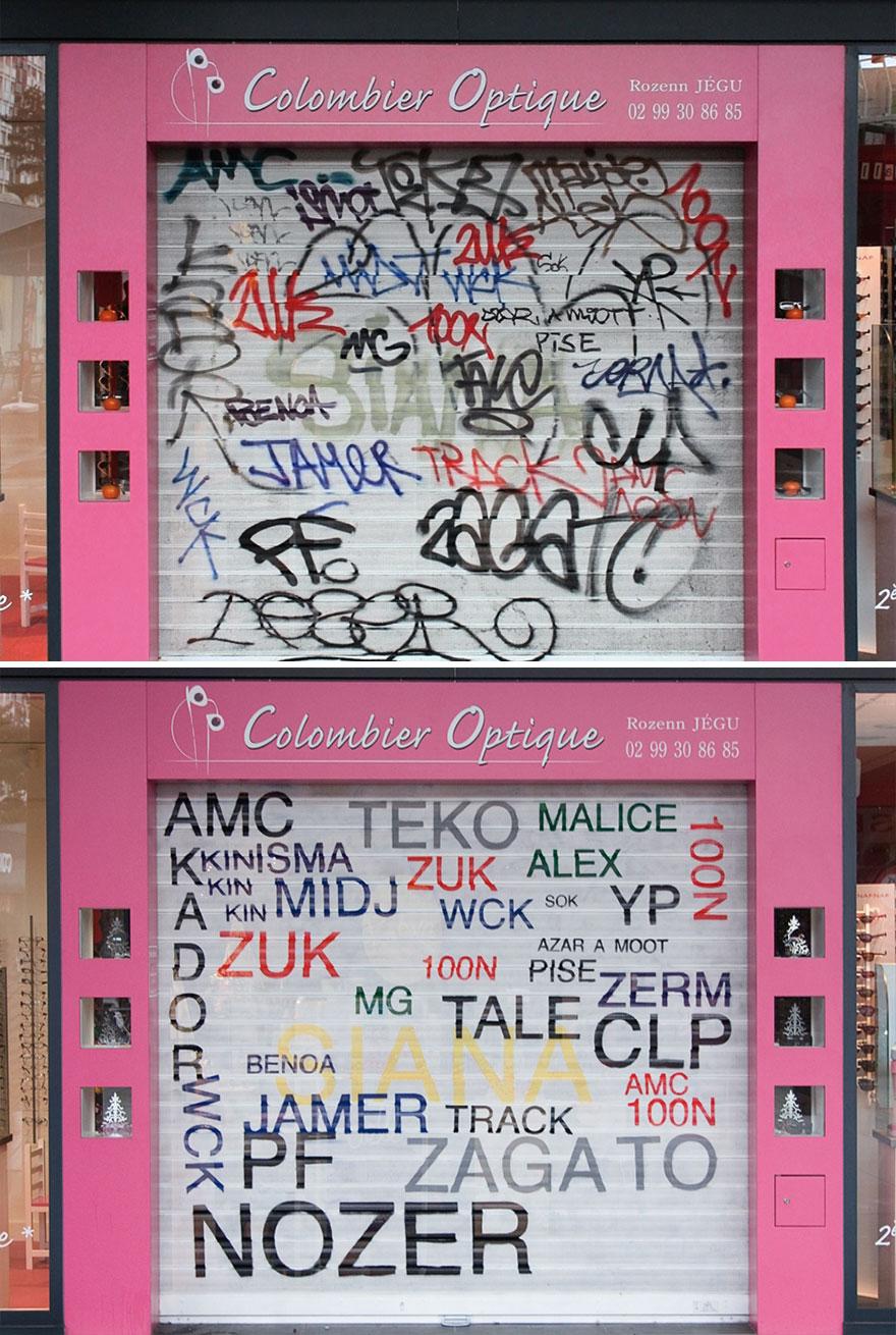 duvar yazısı2